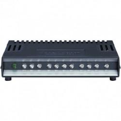 Sennheiser - SI30 - Sennheiser SI 30 2-Channel IR Conferencing Wireless Radiator