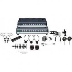 Sennheiser - SI30-1500SINGLE - Sennheiser SI30-1500 System Package SI30-1500 SINGLE