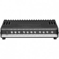 Sennheiser - SI30-2250SINGLE - Sennheiser SI30-2250SINGLE 2.3 MHz IR package
