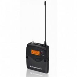 Sennheiser - SK2000XPBK-GW - Sennheiser SK 2000 Bodypack Transmitter Gw SK2000XP BK-GW
