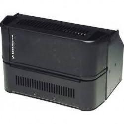 Sennheiser - SP230 - Sennheiser SP230 - Portable Two-Channel Modulator/Emitter SP230
