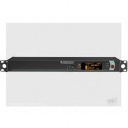 Sennheiser - SR2000XPIEM-AW - Sennheiser SR 2000 IEM Audio Transmitter SR2000XP IEM-AW