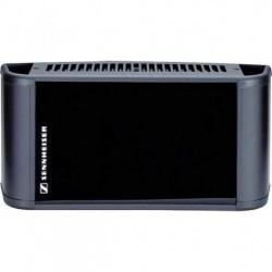 Sennheiser - SZI1015 - Sennheiser Emitter panel for single, dual or multi channel use. Covers
