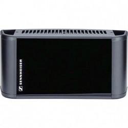 Sennheiser - SZI1015T-NT - Sennheiser SZI1015T with NT1015-120 power supply