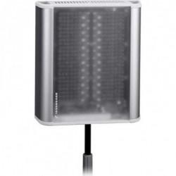 Sennheiser - SZI1029-10W - Sennheiser SZI1029-10W - High-Power IR Emitter SZI1029-10W