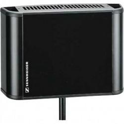 Sennheiser - SZI1029-W - Sennheiser SZI1029W - High-Power IR Emitter for Large SZI1029-W