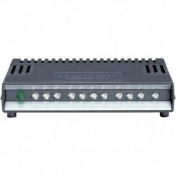 Sennheiser - SZI30 - Sennheiser SZI 30 - Slave IR Emitter Panel for SI 20 SZI30