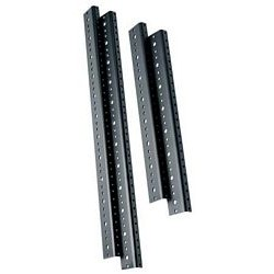 Other - RRF12 - Middle Atlantic RRF 12 Space Rackrail