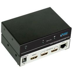 Luxi - DHD120 - Luxi 1x2 HDMI Splitter