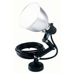 Other - WL60 - Middle Atlantic Magnetic Work Light