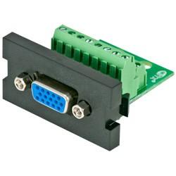 Btx Technologies - Slim15snapkit - Btx Ddc Hd15 Snapon Kit