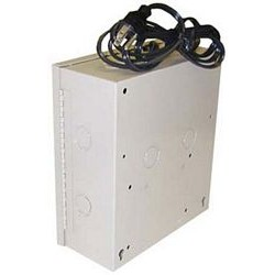 Other - PS2440UL - Stealth 4 Camera 2 Amp Power Supply UL
