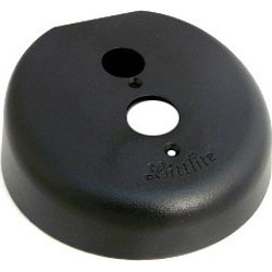 Other - WB - Littlite Weighted Base