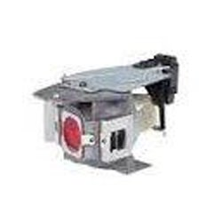 Canon - 0030C001 - Canon Replacement Lamp LV-LP37 - 330 W Projector Lamp - 6000 Hour ECO