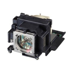 Canon - 0031C001 - Canon Replacement Lamp LV-LP38 - 245 W Projector Lamp - UHP - 6000 Hour ECO