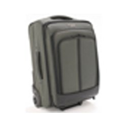 "Canon - 1332V132 - Canon Carrying Case for Projector - Plastic - 13.2"" Height x 7.3"" Width x 20.7"" Depth"