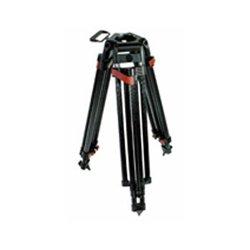 Vinten / Sactler / Petrol - 5590 - Tripod Speed Lock CF HD
