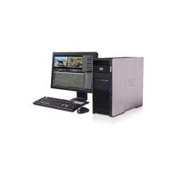 Grass Valley - 606935 - EDIUS 7 XRE software