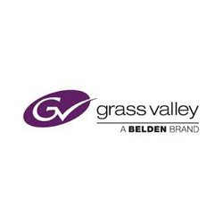 Grass Valley - 607185 - EDIUS 8 XRE software. Requires certified system