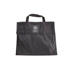 LitePanels - 9000001 - Gel Bag for 1x1 and Ringlite Mini Gels