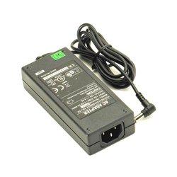 LitePanels - 9000002 - 1x1/Ringlite Mini Power Supply
