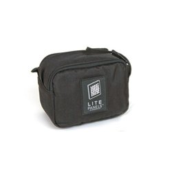 LitePanels - 9000015 - Carrying Case for Sola ENG, MicroPro,