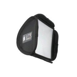 LitePanels - 9000022 - Sola ENG Softbox and Bag