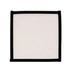LitePanels - 9000023 - Sola ENG Diffuser Filter only