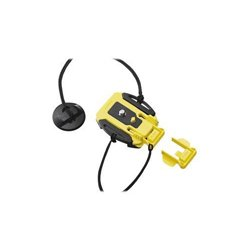Sony - AKALSP1 - Camera Leash for Action Cam (3 Pack)