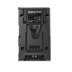 IDX System Technology - A-MT2V - ENDURA V-Mount Adaptor Plate/Male Plate