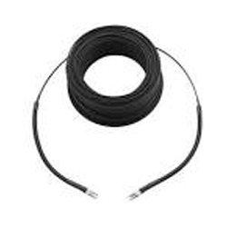 Sony - CCFCM100HG - Sony CCFCM100HG Fiber Optic Duplex Cable - Fiber Optic - 328.08 ft - 2 x LC Male Network - 2 x LC Male Network