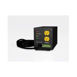 Surgex Phone System Accessories