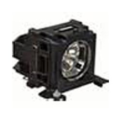 Hitachi - CP870LAMP - Hitachi Projector Lamp - 150W UHB - 4000 Hour Average