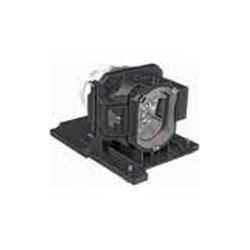 Hitachi - CPD31NLAMP - Hitachi Replacement Lamp - 210 W Projector Lamp - 3000 Hour Standard, 5000 Hour ECO