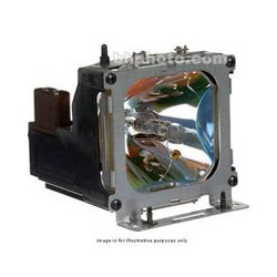 Hitachi - CPL750LAMP - Hitachi Replacement Lamp - 250W Metal Halide - 2000 Hour