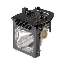 Hitachi - CPRX80LAMP - Hitachi DT01022 Projector lamp - 210W UHP - 3000 Hour Standard