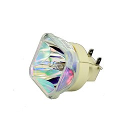 Hitachi - CP-WX8240LAMP - Hitachi Replacement Lamp - Projector Lamp