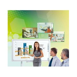 Ricoh - D6500BUSINESS - D6500 Business 432133