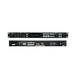 inMusic Brands - DN300C - CD Media Player