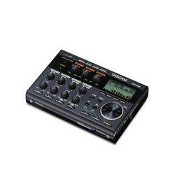 Tascam / TEAC - DP-006 - Digital Portastudio 6-Track Portable