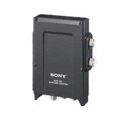 Sony - DWA01D - Digital Wireless Adaptor