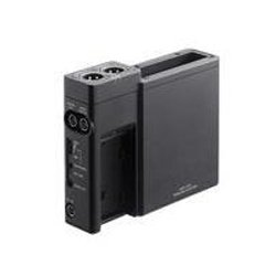 Sony - DWAF01D - Digital wireless adaptor for DWX system