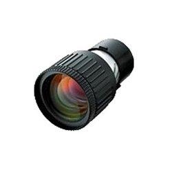 Hitachi - FL-601 - Hitachi FL-601 Ultra Short Throw Fixed Lens - f/2.3