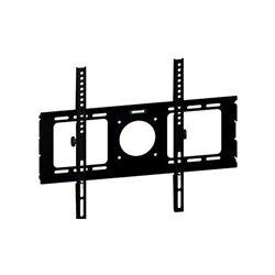 FEC Mount World - FLW118ST2 - Tilt Mount for 26-42 LCD