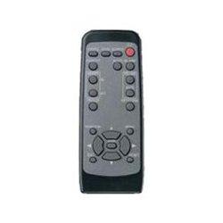 Hitachi - HL01894 - Hitachi HL01894 Projector Remote Control - For Projector
