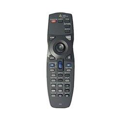 Hitachi - HL02196 - Hitachi R008 Device Remote Control