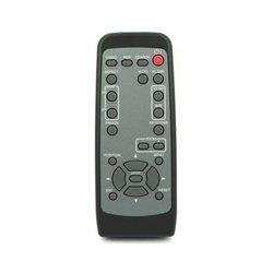 Hitachi - HL02209 - Hitachi Device Remote Control - For Projector