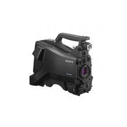 Sony - HXCFB75H - HD Studio Camera Camera body