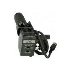 JVC - HZ-ZS13U - JVC HZ-ZS13U Rear Servo Zoom Control