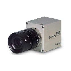 Toshiba - IK-HD3H - 3 CMOS 1920x1080 progressive remote head